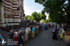 easter_procession_ukraine_kharkiv_0012