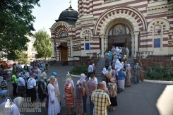 easter_procession_ukraine_kharkiv_0013