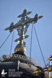 easter_procession_ukraine_kharkiv_0018