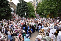 easter_procession_ukraine_kharkiv_0063