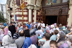 easter_procession_ukraine_kharkiv_0065