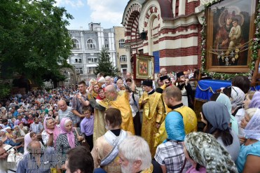 easter_procession_ukraine_kharkiv_0080