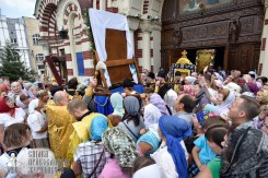 easter_procession_ukraine_kharkiv_0082