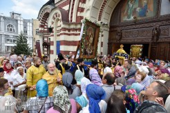 easter_procession_ukraine_kharkiv_0086