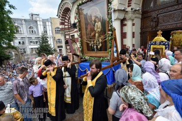 easter_procession_ukraine_kharkiv_0090