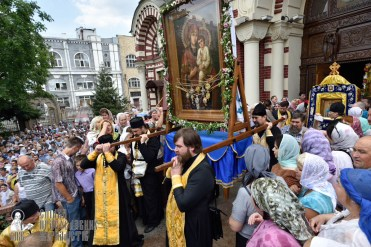 easter_procession_ukraine_kharkiv_0091