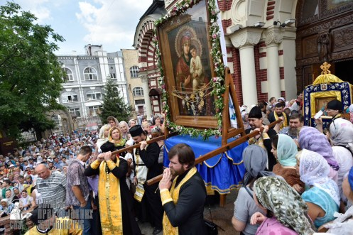 easter_procession_ukraine_kharkiv_0092
