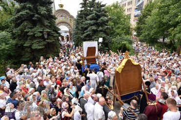easter_procession_ukraine_kharkiv_0101