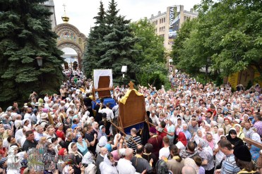 easter_procession_ukraine_kharkiv_0102