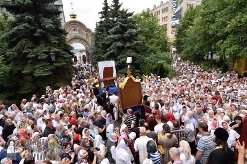 easter_procession_ukraine_kharkiv_0103