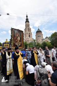 easter_procession_ukraine_kharkiv_0127