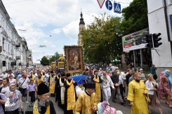 easter_procession_ukraine_kharkiv_0135