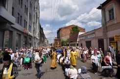 easter_procession_ukraine_kharkiv_0142