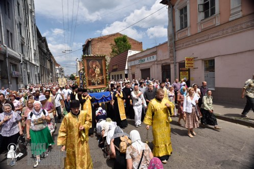 easter_procession_ukraine_kharkiv_0146