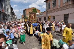 easter_procession_ukraine_kharkiv_0149