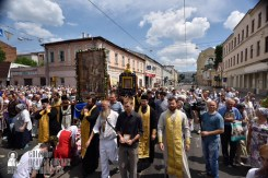 easter_procession_ukraine_kharkiv_0153
