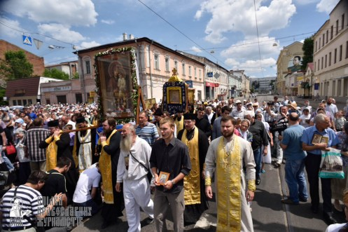 easter_procession_ukraine_kharkiv_0154