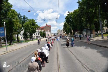 easter_procession_ukraine_kharkiv_0155