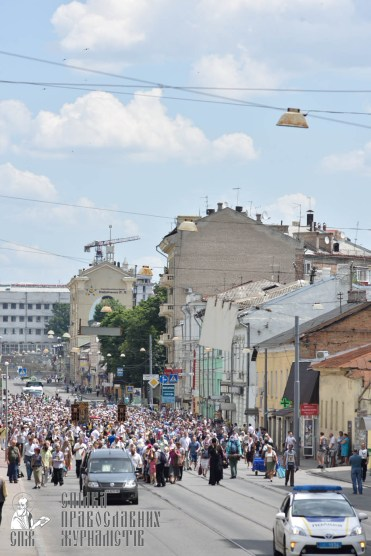 easter_procession_ukraine_kharkiv_0158