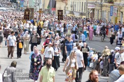 easter_procession_ukraine_kharkiv_0160