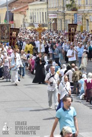 easter_procession_ukraine_kharkiv_0163