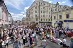 easter_procession_ukraine_kharkiv_0175