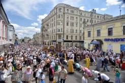 easter_procession_ukraine_kharkiv_0177