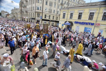 easter_procession_ukraine_kharkiv_0182