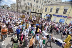 easter_procession_ukraine_kharkiv_0185