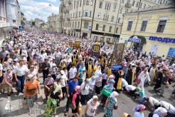 easter_procession_ukraine_kharkiv_0187