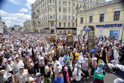 easter_procession_ukraine_kharkiv_0188