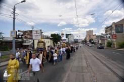 easter_procession_ukraine_kharkiv_0209