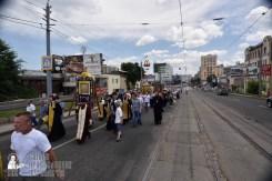 easter_procession_ukraine_kharkiv_0210