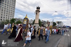 easter_procession_ukraine_kharkiv_0212