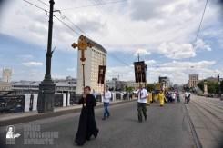easter_procession_ukraine_kharkiv_0215