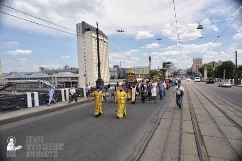 easter_procession_ukraine_kharkiv_0216