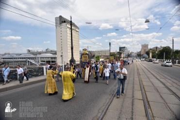 easter_procession_ukraine_kharkiv_0217