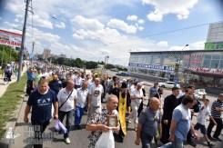 easter_procession_ukraine_kharkiv_0220