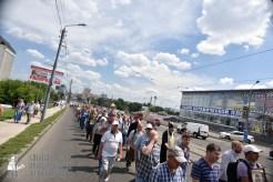 easter_procession_ukraine_kharkiv_0224