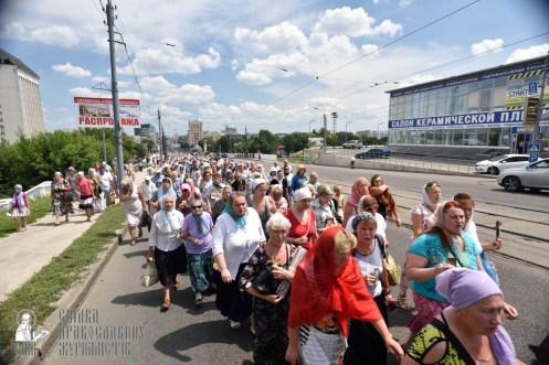 easter_procession_ukraine_kharkiv_0230