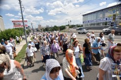 easter_procession_ukraine_kharkiv_0233