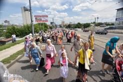 easter_procession_ukraine_kharkiv_0236