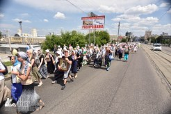 easter_procession_ukraine_kharkiv_0244