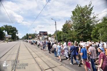 easter_procession_ukraine_kharkiv_0250