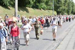 easter_procession_ukraine_kharkiv_0254