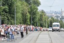 easter_procession_ukraine_kharkiv_0255