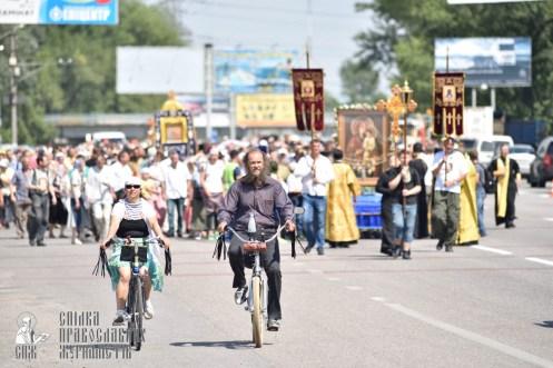 easter_procession_ukraine_kharkiv_0260