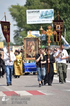 easter_procession_ukraine_kharkiv_0262