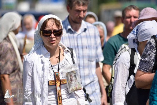 easter_procession_ukraine_kharkiv_0274