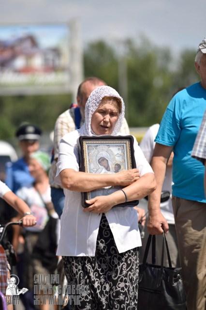 easter_procession_ukraine_kharkiv_0276